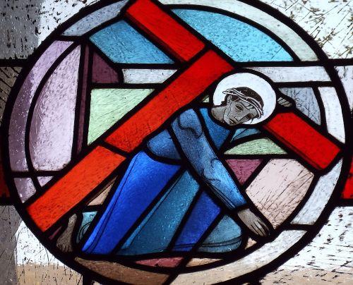 trier dom cloister