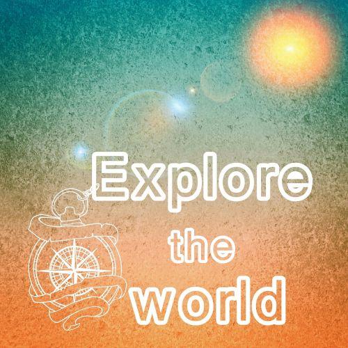 trip around the world explore cities