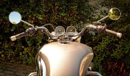 triumph rocket iii motorcycle triumph