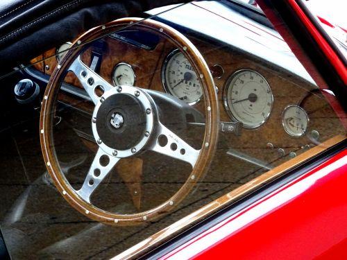 automobilis, automobiliai, triumfas, spitfire, overdrive, Sportas, sportas, vintage, klasikinis, kabrioletas, kabrioletai, ratas, ratai, automatinis, automobiliai, automobiliai, automobilis, transporto priemonė, transporto priemonės, transportas, gabenimas, triumfas spitfire automobilio vairas