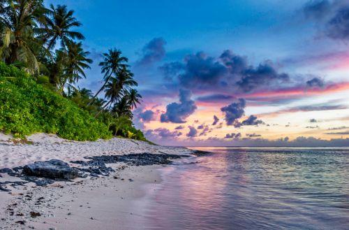 atogrąžų, papludimys, tropinis & nbsp, paplūdimys, vanduo, vandenynas, jūra, smėlis, dangus, atostogos, mėlynas, sala, rojus, vasara, kranto, delnas, medis, šventė, atsipalaidavimas, gamta, kraštovaizdis, egzotiškas, Krantas, saulės šviesa, banga, debesis, paplūdimys & nbsp, smėlis, horizontas, atsipalaiduoti, vaizdingas, atogrąžų paplūdimys