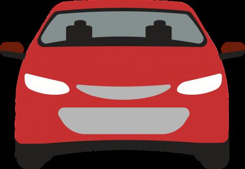 truck auto automobile