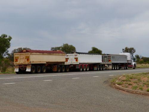 truck vehicle auto