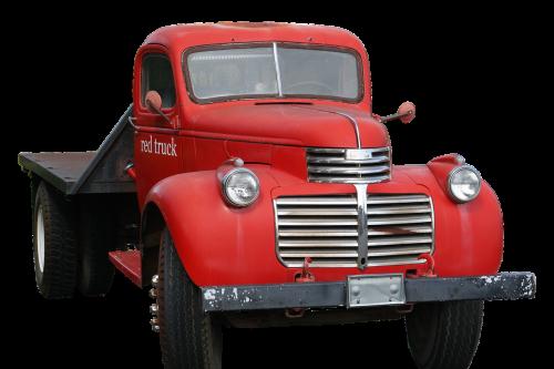 truck pickup gmc