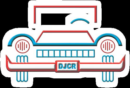 truck transport mechanics