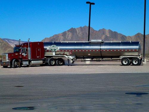 truck  american  vehicle
