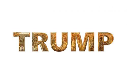 trump president usa