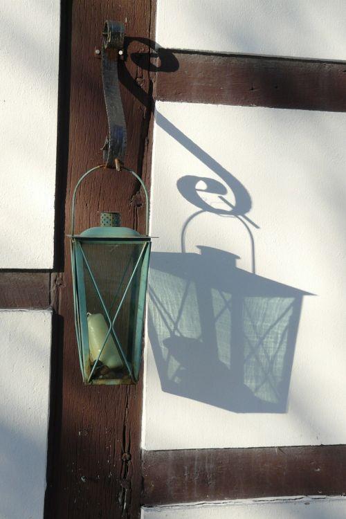 santūra,ispaniškas,lempa