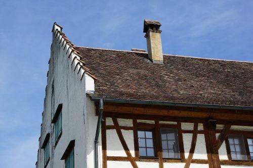 truss home meersburg