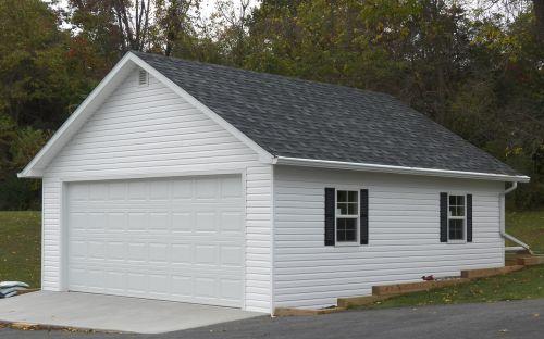 truss garage waterloo structure waterloo structures pa truss garage garages waterloo structures