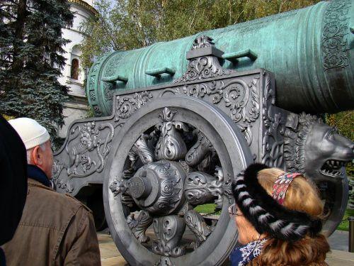 karaliaus patranka,kremlius,moscow,Rusija,ratas,ornamentas