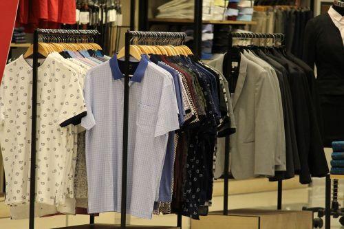 tshirt shirts t-shirt
