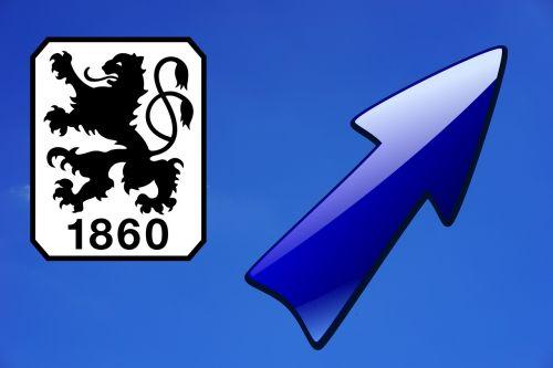 tsv 1860 1860 1860 munich
