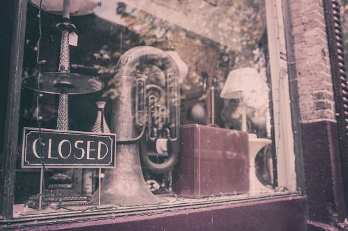 tuba music store musical instrument