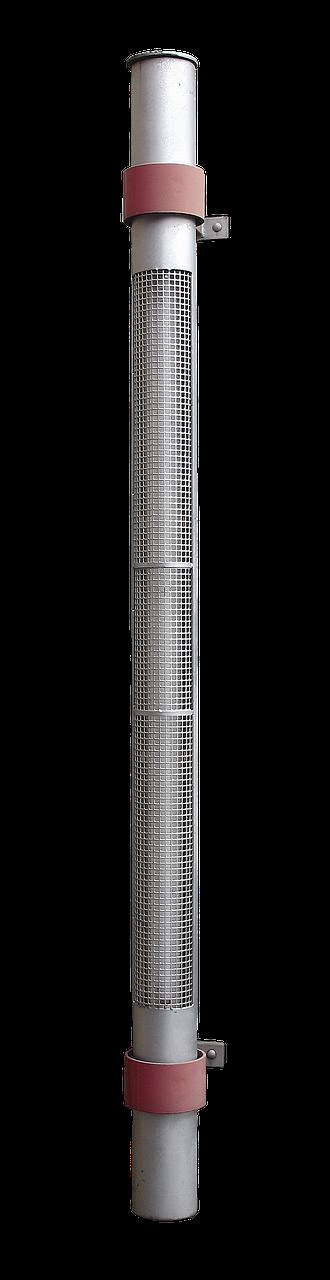 tube pipeline water pipe