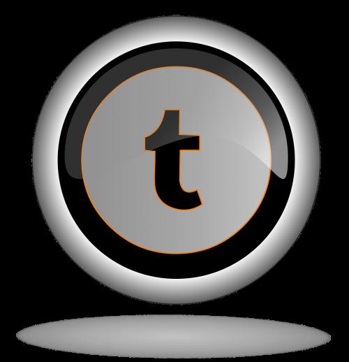 tumblr social media social network