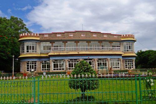 tungabhadra dam hospet india