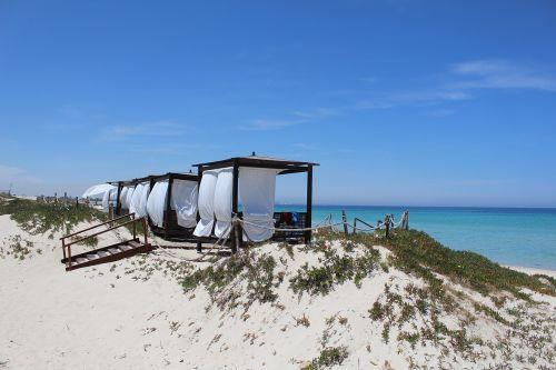 tunisia sea journey