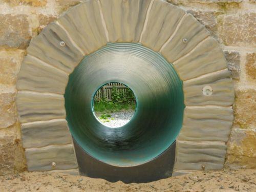 tunelis,vamzdis,praėjimas,apie