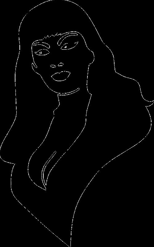 tura satana actress woman