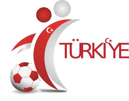 turkey national team increased