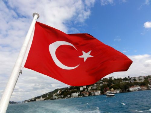 turkey istanbul constantinople