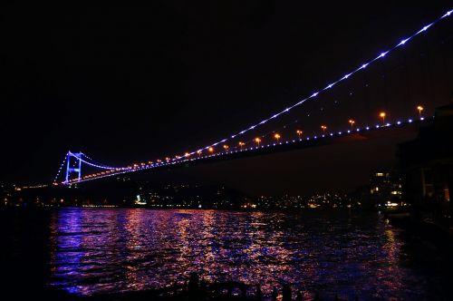 turkey istanbul blue