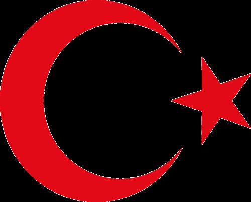 turkish ottoman turkey