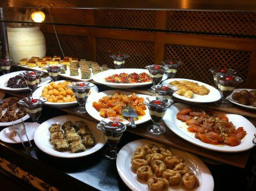 turkish cuisine eat aegean sea