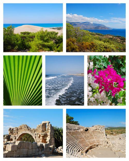 Turkish Holidays