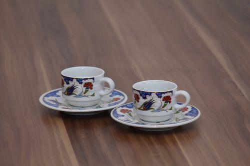 turkish mocha coffee tulip