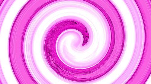 turn spiral spire