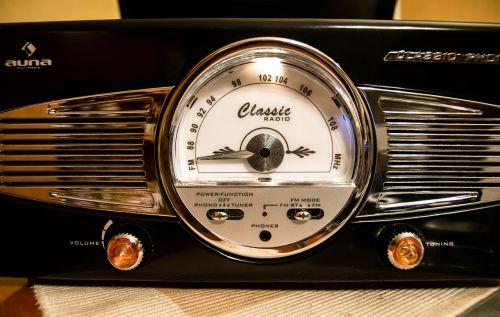 turntable gramophone music