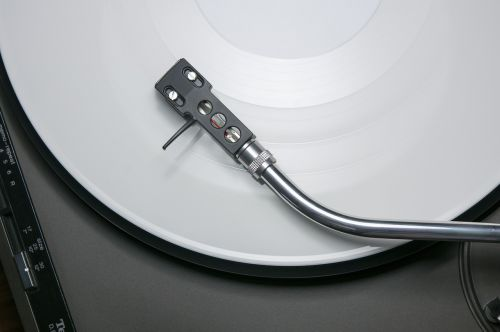 turntable turntable arm arm
