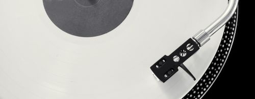 turntable s-record-players hub