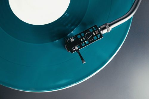 turntable,vinilo,įrašyti,albumas,muzika