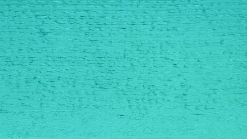 Turquoise Fine Grain Background