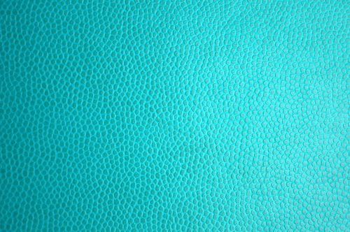 turquoise leather leather texture leather
