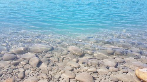 turkis vanduo,ežeras,mėlynas vanduo,volas,kraštovaizdis,gamta,vanduo,turkis,rojus,jūra,vandenynas,šventė,kelionė,vasara,mėlynas,aukštas kalnas