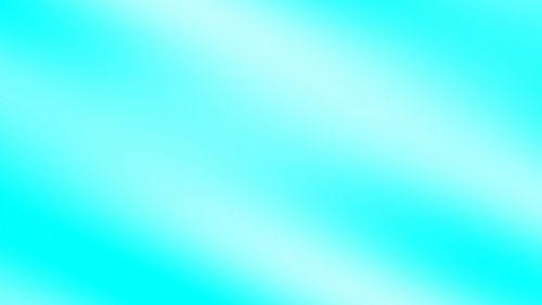 Turquoise White Pattern Background