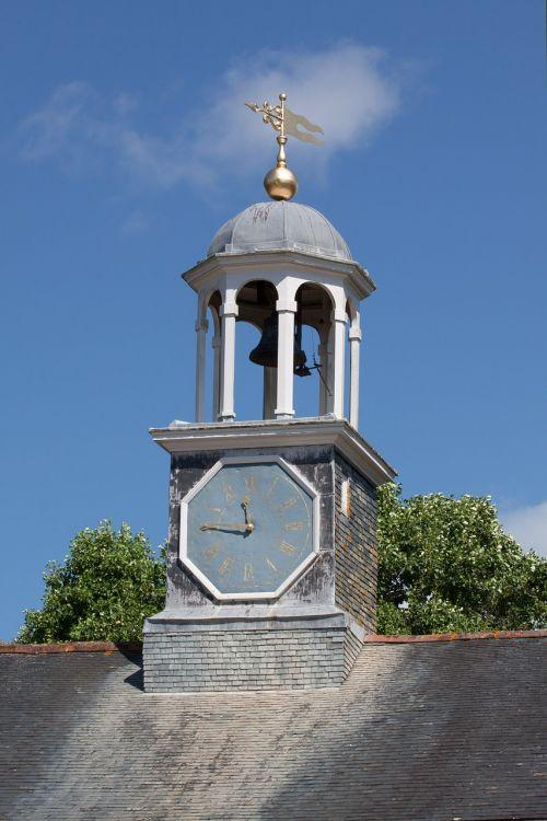 turret columnar about