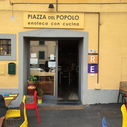 tuscany restaurant gourmet restaurant