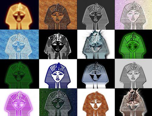 tutankhamun,pharaonic,Egiptas,luxor,karnakas,Kairas,gizeh,piramidė,kapas,karalius,senovės egiptiečių,karalių slėnis,faraonai,egyptian,muziejus
