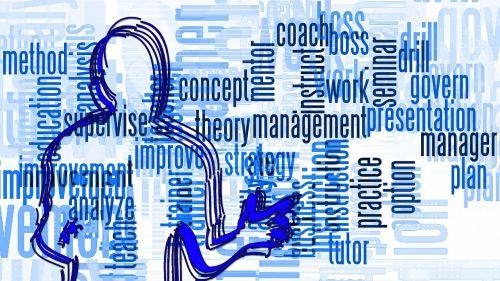 tutor coach teacher
