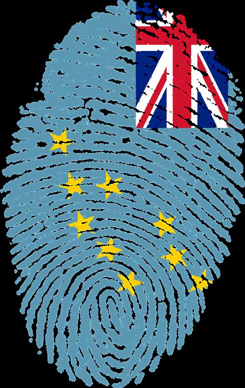 tuvalu flag fingerprint