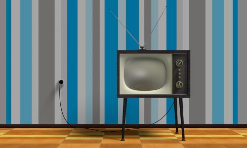 tv 70s 60s