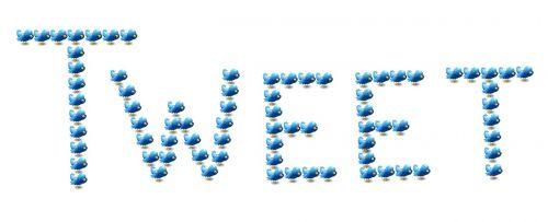 tweet twitter internet