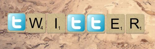 twitter tweet internet
