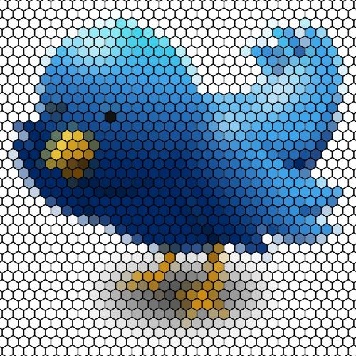twitter twitter pattern twitter icon