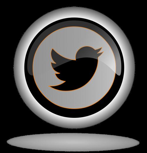 twitter social media social network